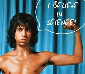 Body By Science - 180 Degree Health