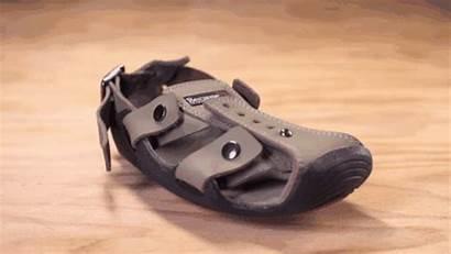 Shoe Shoes Grow Poor Feet Lee Children