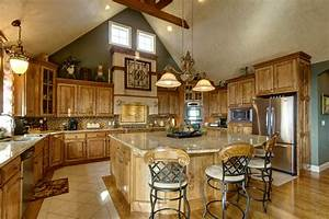 Interior Table Wooden Design Kitchen Chairs rooms ...