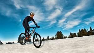 Sport E Bike : armony bikes mobilit elettrica ~ Kayakingforconservation.com Haus und Dekorationen