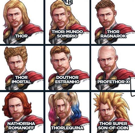 Thor Meme - 27 thor ragnarok memes that are hela hilarious thor hilarious and memes
