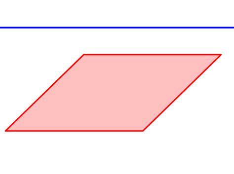 lagebeziehungen von geraden und ebenen mathe artikel