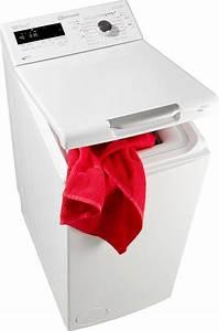 Bauknecht Waschmaschine Plötzlich Aus : bauknecht waschmaschine toplader wmt ecostar 6z bw a 6 kg 1200 u min online kaufen otto ~ Frokenaadalensverden.com Haus und Dekorationen