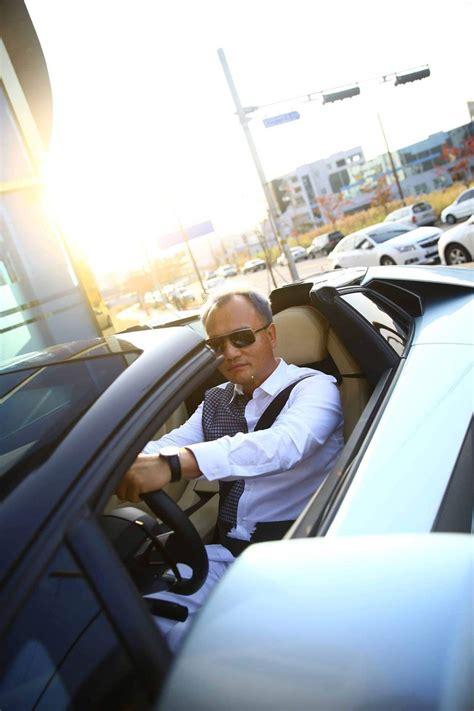 raphael rashid on twitter man that must hurt chairman of korean web hard drive company