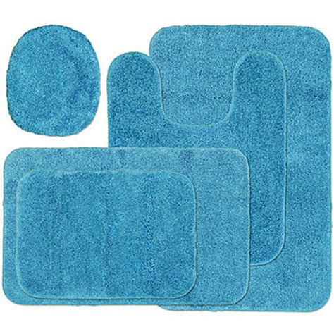 Jcpenney Pink Bath Rugs by Jcpenney Home Bath Rug Collection