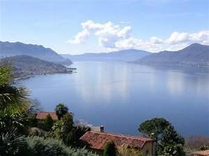 Ferienhaus Italien Kaufen : ferienhaus kaufen in lombardei italien ~ Lizthompson.info Haus und Dekorationen
