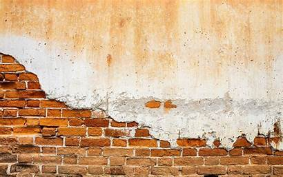 Wall Plaster Bricks Brick Wallpapers Backgrounds Colourful
