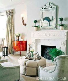 1000 images about magnificent mantels on