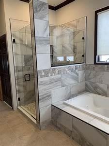 Custom, Shower, Doors, U0026, Enclosures