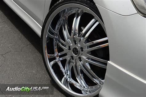 2009 toyota camry versante wheels 212 rims in chrome