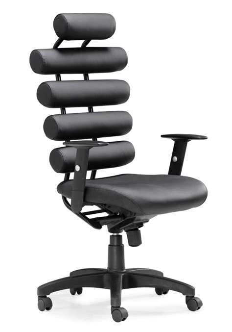 chaise de bureau moderne chaise de bureau de design confortable et chic