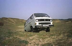 Fiabilité Moteur Ford Camping Car : mon vieux vw ~ Voncanada.com Idées de Décoration