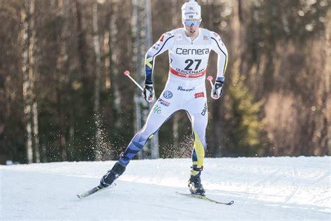 coupe du monde de ski de fond ski de fond coupe du monde falun ski nordique net