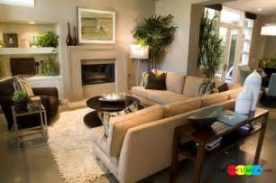 decoration decorating small living room layout modern