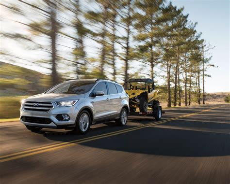 Sunstate Ford by Sun State Ford Orlando Fl
