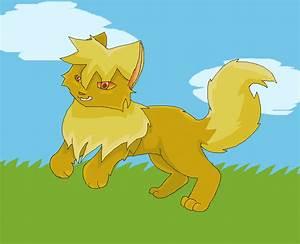 Running cat Animation :0 by geckoZen on DeviantArt