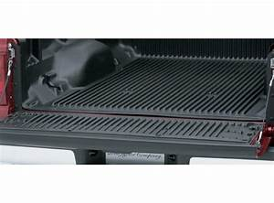 bed liner tailgate cover ford f77z 99000a38 ka With bed liner mattress protector