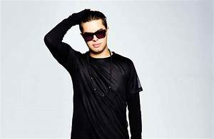 Sexual Assault Victim Shows Datsik Management Knew About ...