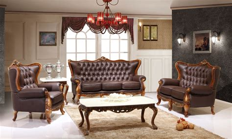 white sofa living room ideas victorian living room design with dark brown leather sofa