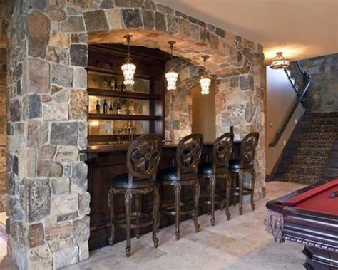 in house bar design 40 inspirational home bar design ideas for a stylish modern home