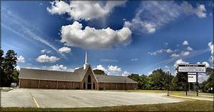 East Side United Pentecostal Church in Historic ...
