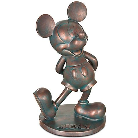 Disney Garden Statue Shop Collectibles 179 Best Zbrush Images On
