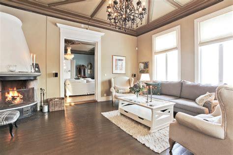 classy shabby chic living room designs  pure enjoyment