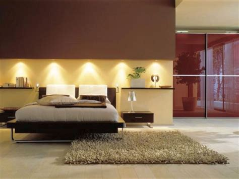 unique bedroom ceiling lights unique bedroom lighting pink leaf villa unique bedroom