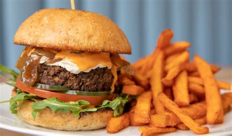 Dining Out at Home: 5 Must-Try Vegan Takeouts in Houston ...
