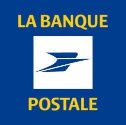 Si E La Banque Postale E Carte Bleue Banque Postale Tout Ce Qu 39 Il Faut Savoir