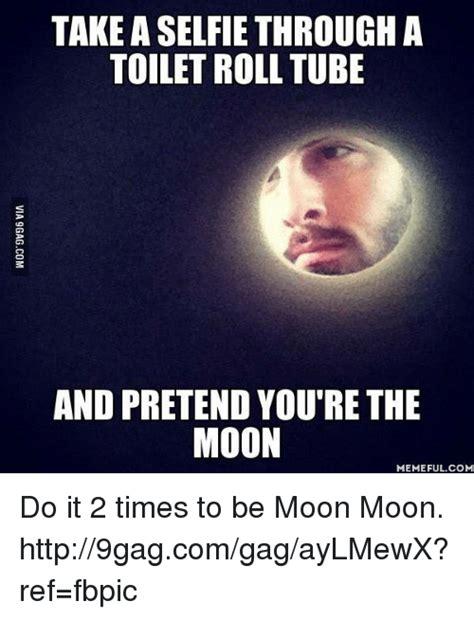 Moon Moon Meme - 25 best memes about moon meme moon memes