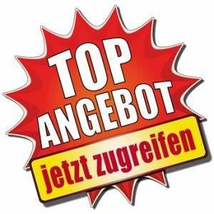Top Schnäppchen Werbung Entfernen : printwerbung was ist printwerbung werbung in zeitungen als klassiker ~ Watch28wear.com Haus und Dekorationen
