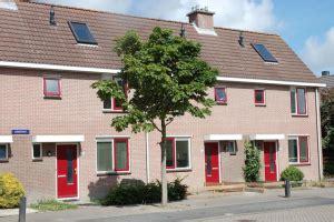 Woning Te Huur Alkmaar by Huurwoningen Alkmaar Te Huur Direct Wonen