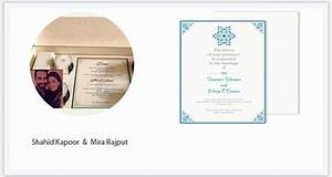 a complete guide on wedding invitations With wedding invitation collage maker
