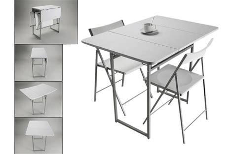 table de cuisine ikea pliante ophrey com chaise cuisine pliante prélèvement d
