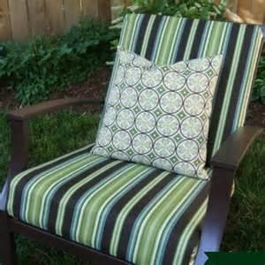 patio patio furniture cushion covers home interior design