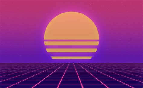 cool aesthetic computer wallpapers