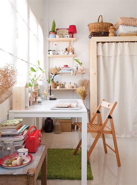 ห้องแต่งตัวขนาดเล็ก ตกแต่งอย่างไรให้น่ารักแบบสบายกระเป๋า - my home