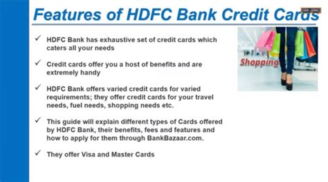 Hdfc Billdesk Customer Care by Hdfc Forex Card Customer Care Number Usa Yolafoq Web Fc2
