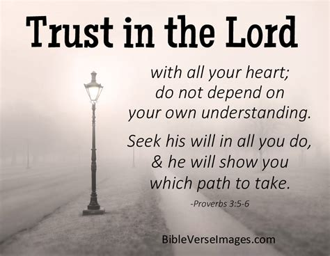 Bible Verse Images