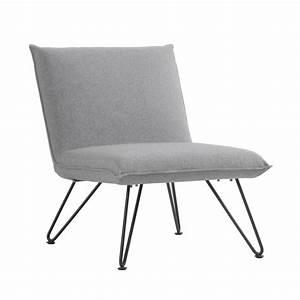 Petit fauteuil bas design 14 idees de decoration for Petit fauteuil bas design