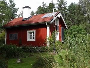 Solarthermie Selber Bauen : bauanleitung warmluft kollektor tiny houses ~ Whattoseeinmadrid.com Haus und Dekorationen