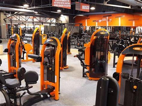 basic fit salle de sport lille montebello