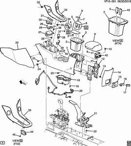 2012 Chevy Cruze Engine Diagram