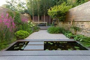 Gartenzaun Ideen Gestaltung : 60 atemberaubende ideen f r gartenz une garten zenideen ~ Yasmunasinghe.com Haus und Dekorationen