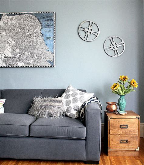 Best Diy Projects For Home Decorating  Popsugar Home