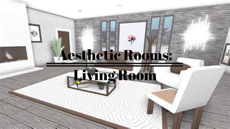 front room furniture sets dining room furniture  sale