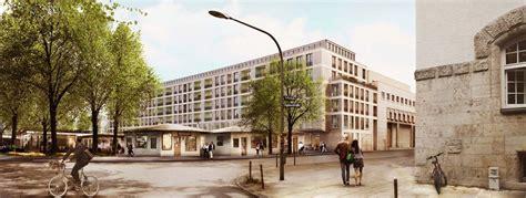 Immobilienreport  München Elisabethplatzbruno