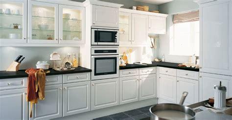 cuisine prix cuisine à prix discount photo 16 20 avec ses vitrines
