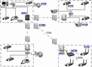 Cctv Wiring Diagram Pdf